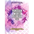 Buku Panduan Waris dan Pelajar (PWP Cordova)  |  *COMPULSORY ITEM: To be distributed in class