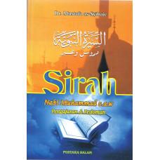 Sirah Nabi Muhammad S.A.W