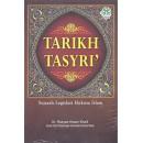 Tarikh Tasyri'